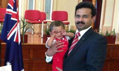 latest-news-aussies-regrets-racial-attack-on-kottayam-native-in-hobart