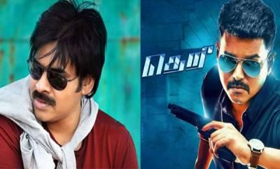 entertainment-pawan-kalyan-to-star-in-theri-remake