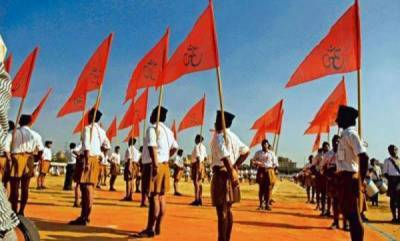 india-rss-conducts-seminar-on-indianisation-of-education-system