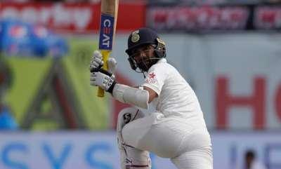 sports-news-india-reclaim-border-gavaskar-trophy