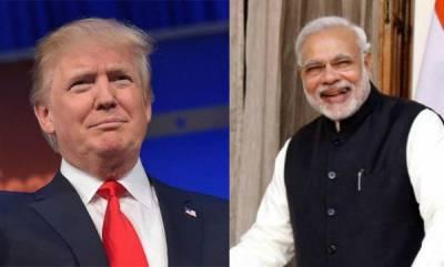 world-trump-congratulates-modi-on-electoral-success-in-state-polls