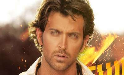 latest-news-hrithik-roshan