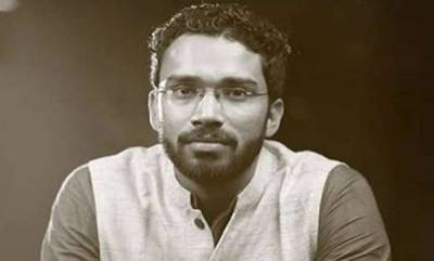 kerala-cpm-withdraws-strike-against-devikulam-sub-collector
