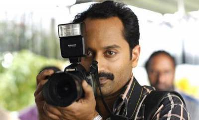 entertainment-10-fahadh-faasils-are-not-sufficient-to-do-vinayakans-role-in-kammattipaadam