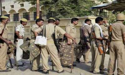 latest-news-sp-leader-killed-boy-in-up
