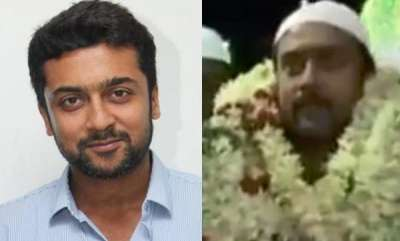 latest-news-whether-actor-surya-embraced-islam-