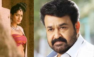 chit-chat-about-mohanlal