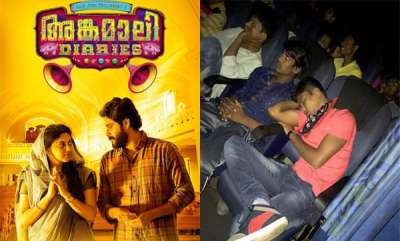 latest-news-producer-allegedly-hired-bengal-natives-to-watch-angamaly-diaries