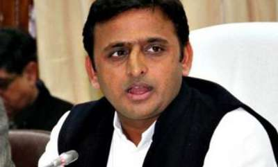 latest-news-akhilesh-yadav-elected-both-houses-of-sp