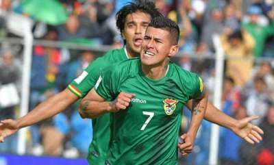 sports-news-worldcup-qualifying-match