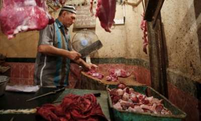 latest-news-4-more-states-crack-down-on-meat-shops