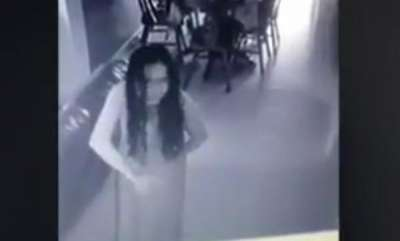 odd-news-chilling-footage-shows-singaporean-woman-getting-possessed-by-evil-spirits