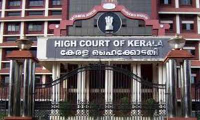 latest-news-sentane-remission-row-hc-against-government-order