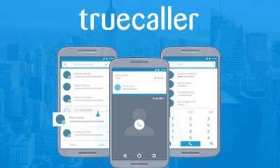tech-news-truecaller