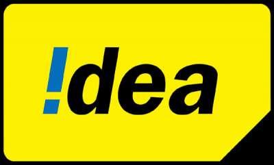 mobile-jio-and-idea