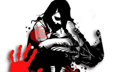 crime-mother-held-for-letting-baba-sexually-abuse-her-daughter