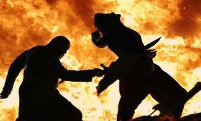 latest-news-kattappa-himself-reveals-why-he-killed-baahubali