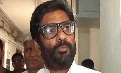 latest-news-air-india-staffer-insulted-modiji-says-sivsena-mp-raveendra-geykwad