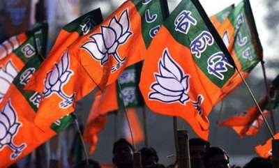 latest-news-wont-give-membership-to-those-who-defect-from-other-parties-in-coming-next-six-months-bjp