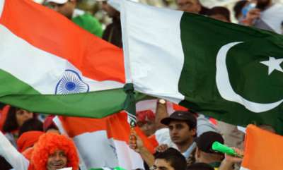 latest-news-home-ministry-no-match-between-india-pakistan