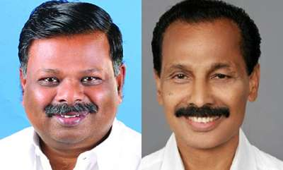 latest-news-kk-jayachandran-against-vs-achuthanandan