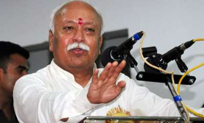 latest-news-mohan-bhagwat-not-in-race-for-president