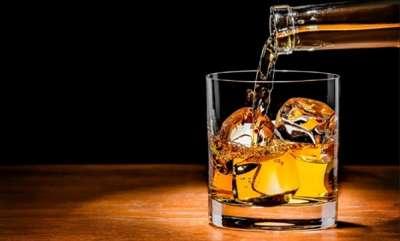 latest-news-didnt-mean-liquor-ban-supreme-court-on-verdict-baning-liquor-sale-along-side-national-highway