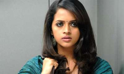 chit-chat-bhavana-about-most-tragic-incident