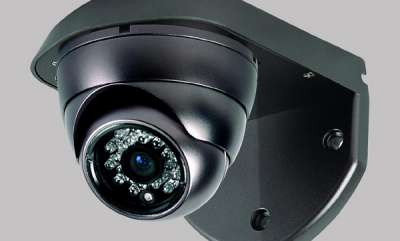 latest-news-supreme-court-order-on-cctv-camera-in-court