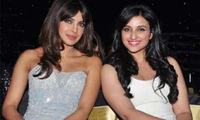 latest-news-priyanka-chopra-abundantly-congrats-pariniti-chopra