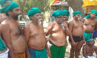 latest-news-tn-farmers-in-delhi-on-protest