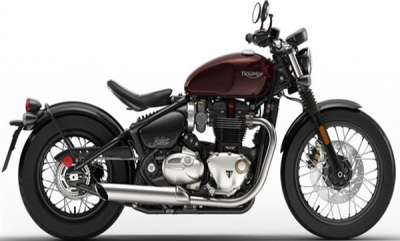 auto-triumph-bonneville-bobber-launching-in-india