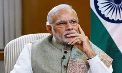 latest-news-modi-set-to-become-indias-third-most-successful-pm