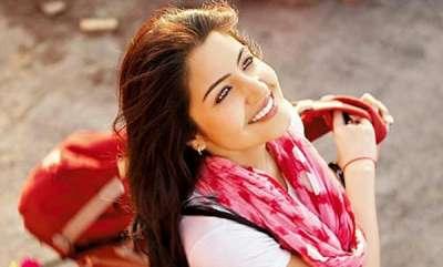 chit-chat-anushka-sharma-told-about-her-ex-boyfriend