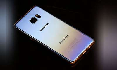 gadgets-amsung-confirms-it-will-sell-refurbished-galaxy-note-7