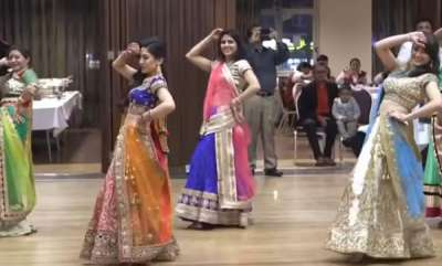 womens-world-est-wedding-dance-performance-2017