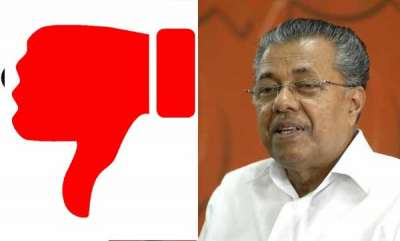 latest-news-pinarayi
