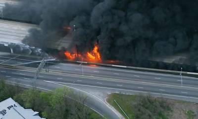 world-fire-causes-interstate-overpass-to-collapse-in-atlanta