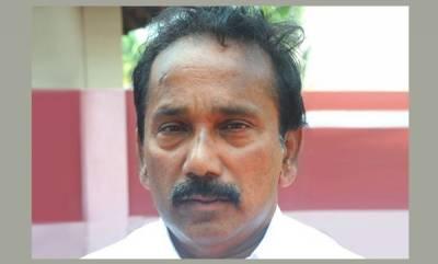 latest-news-uzhavoor-vijayan
