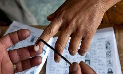 latest-news-election-commission
