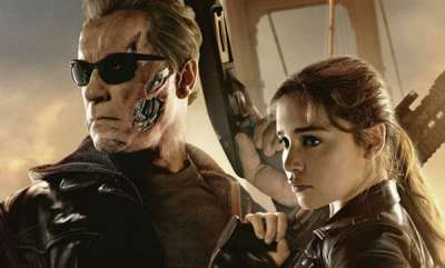 latest-news-terminator-genisys-sequel-has-been-cancelled
