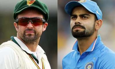 latest-news-wanted-to-stab-virat-kohli-with-a-stump-former-australian-cricketer