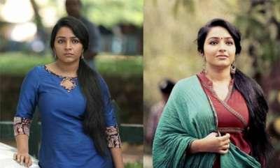 latest-news-i-had-slapped-youth-who-misbehaved-to-me-says-rajisha-vijayan