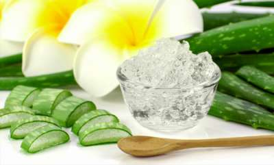 beauty-spot-top-6-summer-face-packs-to-soothe-your-skin-from-the-heat