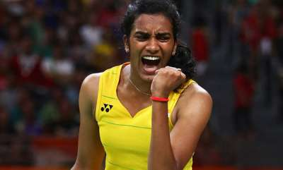 latest-news-india-open-badminton-pv-sindhu-enter-in-semi