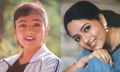 memoir-actress-soundarya-12th-death-anniversary