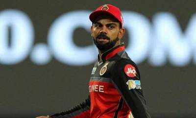 sports-news-if-we-play-like-this-we-dont-deserve-to-win-says-kohli