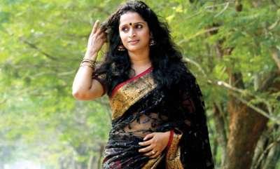 latest-news-surabhi-lakshmi