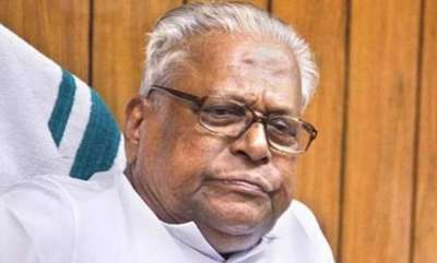 latest-news-vs-achuthanandan-on-malappuram-bypoll-result