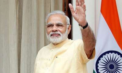 latest-news-pm-narendra-modi-hints-at-rules-for-doctors-to-prescribe-generic-drugs